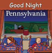 Good Night Pennsylvania