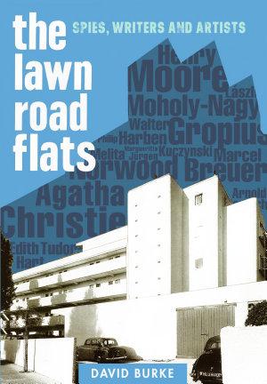The Lawn Road Flats PDF
