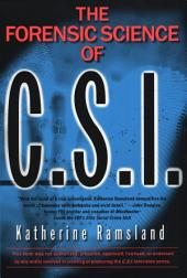 Forensic Science of CSI