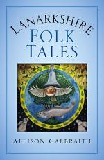 Lanarkshire Folk Tales