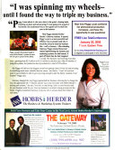 Realtor Magazine