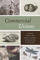 Commercial Visions PDF