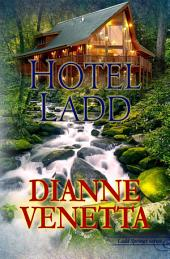 Hotel Ladd