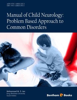 Manual of Child Neurology