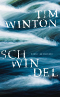 Schwindel PDF