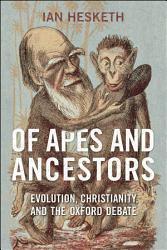 Of Apes And Ancestors Book PDF