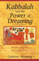 Kabbalah and the Power of Dreaming PDF