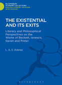 The Existential And Its Exits