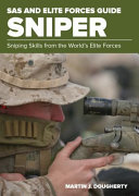 SAS and Elite Forces Guide Sniper PDF
