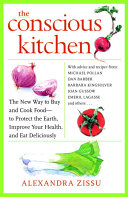The Conscious Kitchen