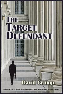 The Target Defendant Book
