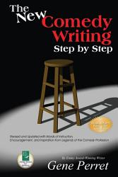 The New Comedy Writing Step By Step Book PDF