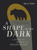A Shape in the Dark PDF