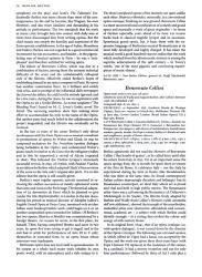 The New Penguin Opera Guide Book PDF