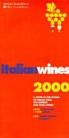 Italian Wines  2000 PDF