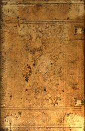 Totius philosophiae naturalis Paraphrases: adiecto ad Litteram familiari Commentario