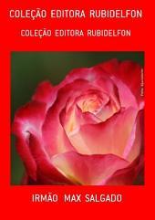 ColeÇÃo Editora Rubidelfon