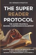 The Super Reader Protocol