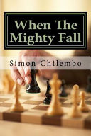 Download When the Mighty Fall Book