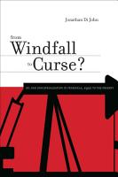 From Windfall to Curse  PDF