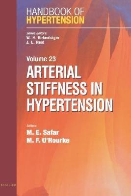 Arterial Stiffness in Hypertension