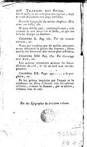 Les Chevaliers du Cygne ou La Cour de Charlemagne conte historique et moral ..., 3