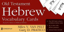 Old Testament Hebrew Vocabulary Cards PDF