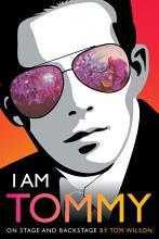 I Am Tommy PDF