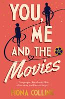You  Me and the Movies PDF