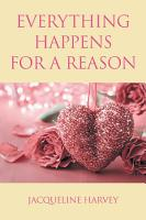 Everything Happens for a Reason PDF
