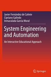 System Engineering and Automation PDF