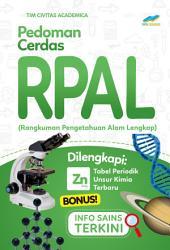 Pedoman Cerdas Rangkuman Pengetahuan Alam Lengkap (RPAL)
