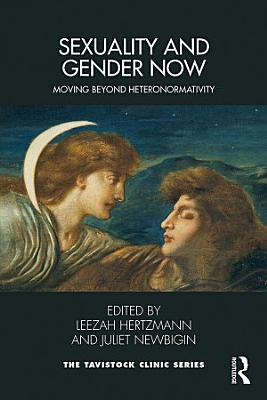Sexuality and Gender Now