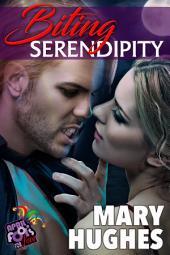 Biting Serendipity: April Fools For Love