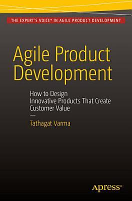 Agile Product Development