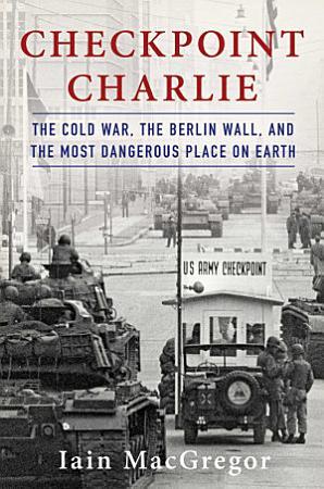 Checkpoint Charlie PDF