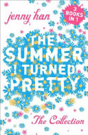 The Summer I Turned Pretty - The Collection