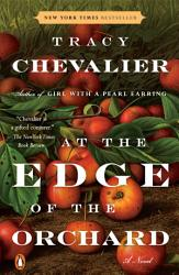 At the Edge of the Orchard PDF