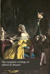 Tales, tr. by Raoul Pellissier