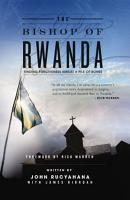 The Bishop of Rwanda PDF