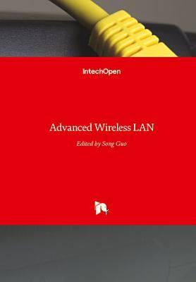 Advanced Wireless LAN PDF