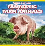 Fantastic Farm Animals