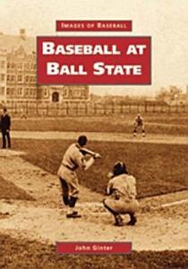 Baseball at Ball State