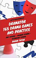 Dramator PDF