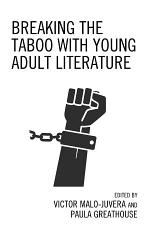 Breaking the Taboo with Young Adult Literature