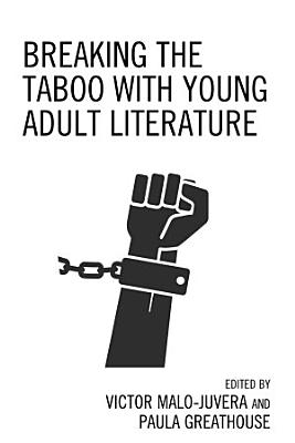 Breaking the Taboo with Young Adult Literature PDF