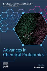 Advances in Chemical Proteomics