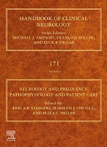 Neurology and Pregnancy