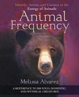 Animal Frequency PDF
