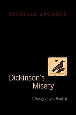 Dickinson s Misery